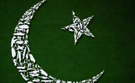 An Introduction to Pakistan's Military