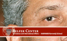 A.Q. Khan, Nuclear Proliferation and the US Response