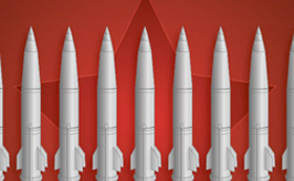 Russia's Non-strategic Nuclear Weapons