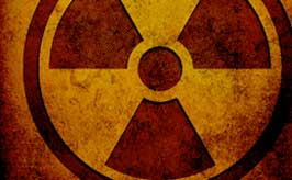 The U.S.-Russia Joint Threat Assessment on Nuclear Terrorism